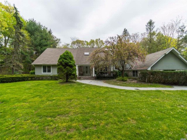 [Oyster Bay Cove Real Estate, listing number 3061307]